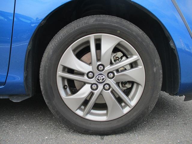 G 衝突軽減装置 純正SDナビ 両側電動スライド 禁煙車 LEDライト レーンキープアシスト ETC DVD再生 CD BTオーディオ シートヒーター オートライト スマートキー Pスタート GAWR15(44枚目)