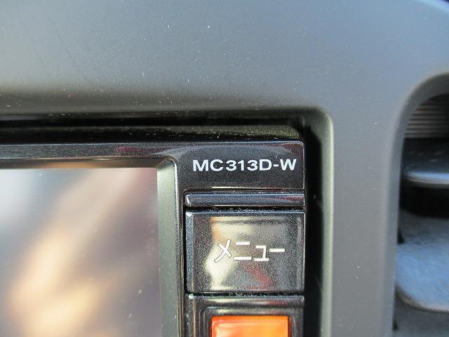 15RS タイプV 純正SDナビ 禁煙車 1オーナー スマートキー Pスタート ETC DVD再生 BTオーディオ CD アイドリングストップ オートライト フォグ(5枚目)
