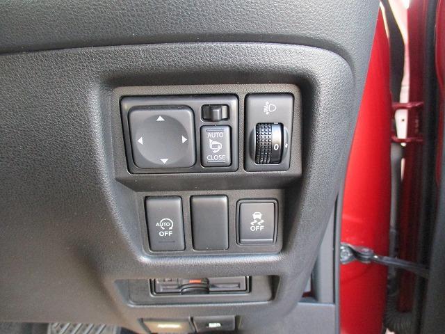 15RS タイプV 純正SDナビ 禁煙車 1オーナー スマートキー Pスタート ETC DVD再生 BTオーディオ CD アイドリングストップ オートライト フォグ(6枚目)