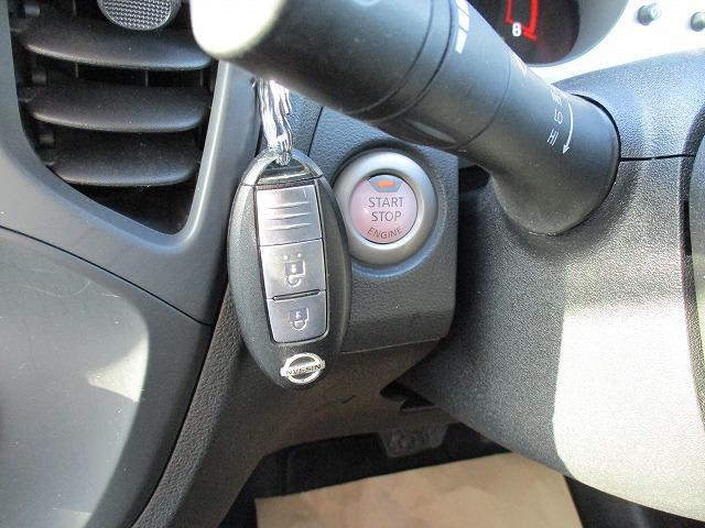 15RS タイプV 純正SDナビ 禁煙車 1オーナー スマートキー Pスタート ETC DVD再生 BTオーディオ CD アイドリングストップ オートライト フォグ(26枚目)