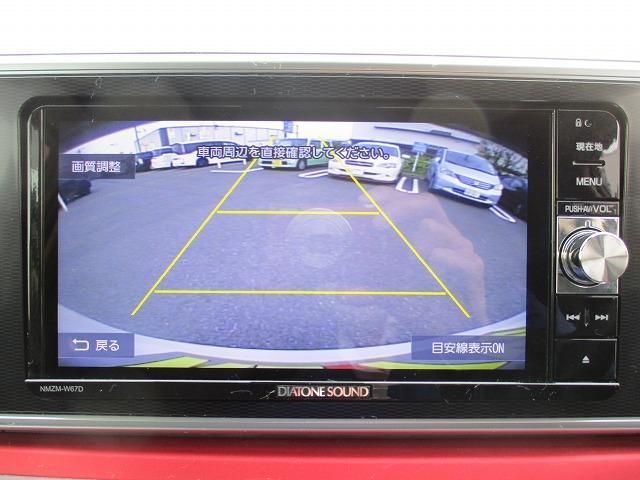 スポーツSAII 衝突軽減装置 純正SDナビ シートヒーター LEDライト 前後ドラレコ コーナーセンサー ハーフレザー バックカメラ DVD再生 CD ETC BTオーディオ ターボ車 パドルシフト 4エアバック(5枚目)