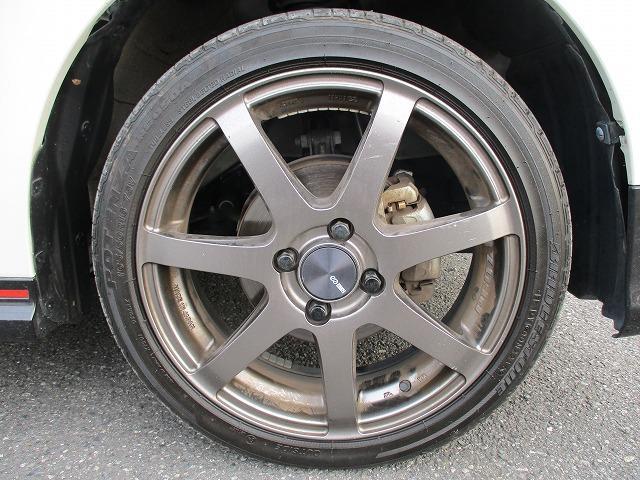 スポーツSAII 衝突軽減装置 純正SDナビ シートヒーター LEDライト 前後ドラレコ コーナーセンサー ハーフレザー バックカメラ DVD再生 CD ETC BTオーディオ ターボ車 パドルシフト 4エアバック(16枚目)