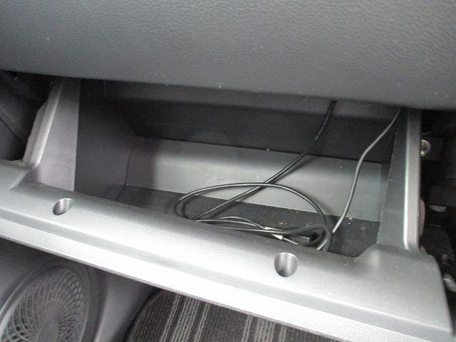 スポーツSAII 衝突軽減装置 純正SDナビ シートヒーター LEDライト 前後ドラレコ コーナーセンサー ハーフレザー バックカメラ DVD再生 CD ETC BTオーディオ ターボ車 パドルシフト 4エアバック(24枚目)