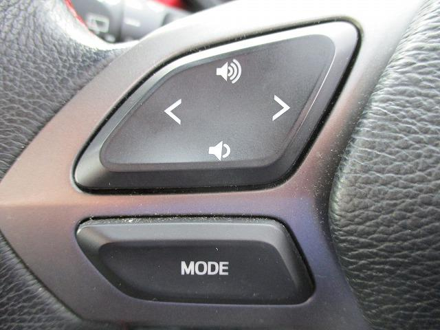 スポーツSAII 衝突軽減装置 純正SDナビ シートヒーター LEDライト 前後ドラレコ コーナーセンサー ハーフレザー バックカメラ DVD再生 CD ETC BTオーディオ ターボ車 パドルシフト 4エアバック(29枚目)