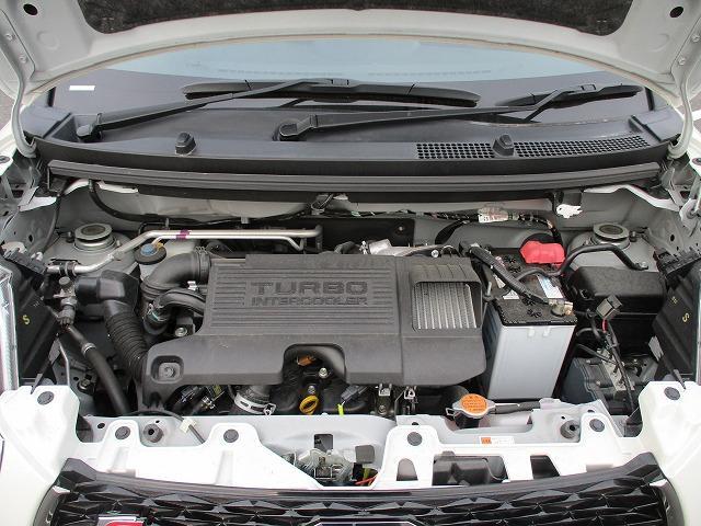 スポーツSAII 衝突軽減装置 純正SDナビ シートヒーター LEDライト 前後ドラレコ コーナーセンサー ハーフレザー バックカメラ DVD再生 CD ETC BTオーディオ ターボ車 パドルシフト 4エアバック(37枚目)