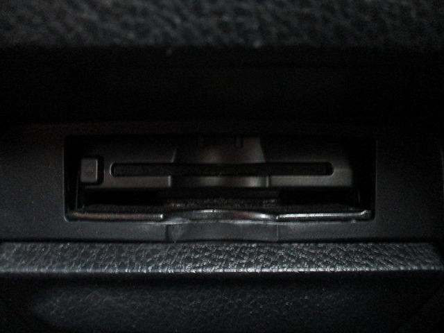 Gi 純正9インチSDナビ ブラックレザーシート 両側電動スライド ドラレコ エンジンスターター スマートキー Pスタート フルセグTV CD DVD再生 ETC バックカメラ BTオーディオ LED(33枚目)