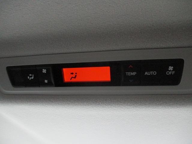 Gi 純正9インチSDナビ ブラックレザーシート 両側電動スライド ドラレコ エンジンスターター スマートキー Pスタート フルセグTV CD DVD再生 ETC バックカメラ BTオーディオ LED(34枚目)