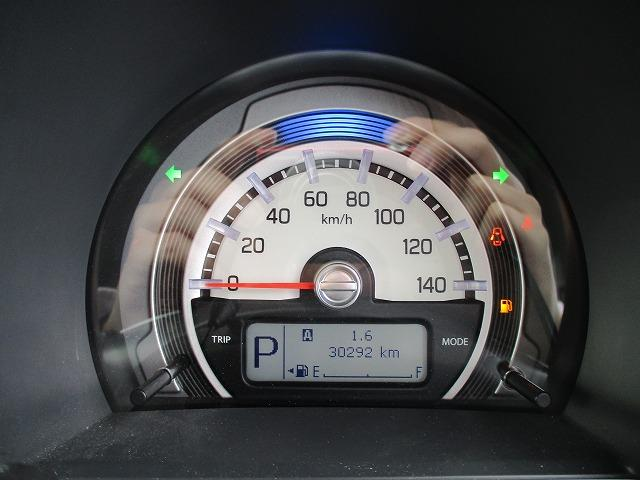 Xターボ 衝突軽減装置 SDナビ 禁煙車 ルーフレール 4WD DVD再生 CD ETC バックカメラ スマートキー Pスタート HIDライト オートライト BTオーディオ MSV USB端子 15インチアルミ(23枚目)