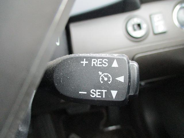 2.5アスリート 純正HDDナビ 電動シート 後期型 バックカメラ 禁煙車 1オーナー 9エアバック HIDライト フォグ オートライト フルセグTV DVD再生 CD USB端子 スマートキー Pスタート クルコン(7枚目)