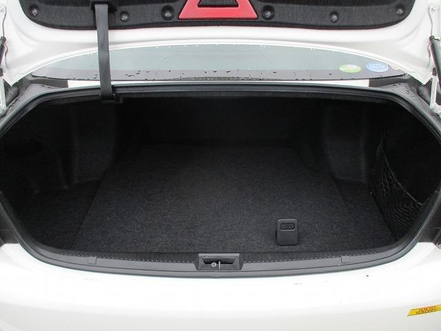 2.5アスリート 純正HDDナビ 電動シート 後期型 バックカメラ 禁煙車 1オーナー 9エアバック HIDライト フォグ オートライト フルセグTV DVD再生 CD USB端子 スマートキー Pスタート クルコン(15枚目)