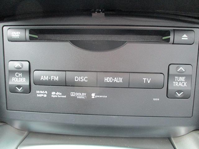 2.5アスリート 純正HDDナビ 電動シート 後期型 バックカメラ 禁煙車 1オーナー 9エアバック HIDライト フォグ オートライト フルセグTV DVD再生 CD USB端子 スマートキー Pスタート クルコン(29枚目)