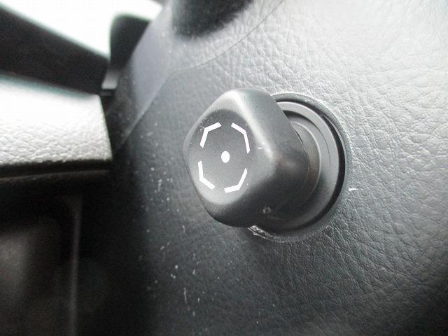2.5アスリート 純正HDDナビ 電動シート 後期型 バックカメラ 禁煙車 1オーナー 9エアバック HIDライト フォグ オートライト フルセグTV DVD再生 CD USB端子 スマートキー Pスタート クルコン(32枚目)