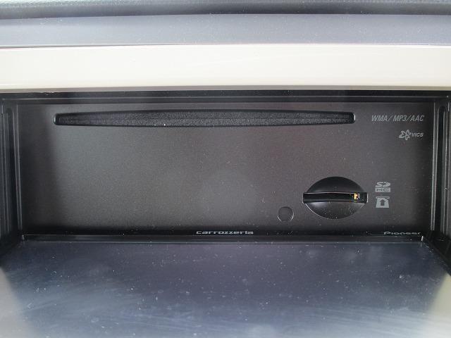 G 社外SDナビ 禁煙車 スマートキー Pスタート ETC ワンセグTV CD 2エアバック レベライザー セキュリティー(5枚目)