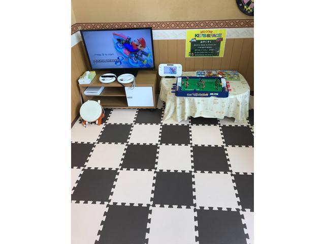 G 社外SDナビ 禁煙車 スマートキー Pスタート ETC ワンセグTV CD 2エアバック レベライザー セキュリティー(39枚目)