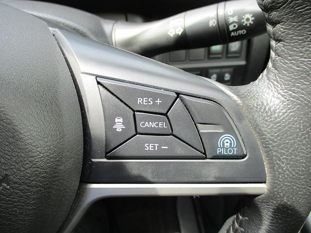 ハイウェイスター セーフティパックB 衝突軽減装置 9インチSDナビ 両側電動スライド 禁煙車 全方位カメラ 1オーナー ドラレコ ハンズフリースライド コーナーセンサー デジタルインナーミラー レーダークルーズ(27枚目)