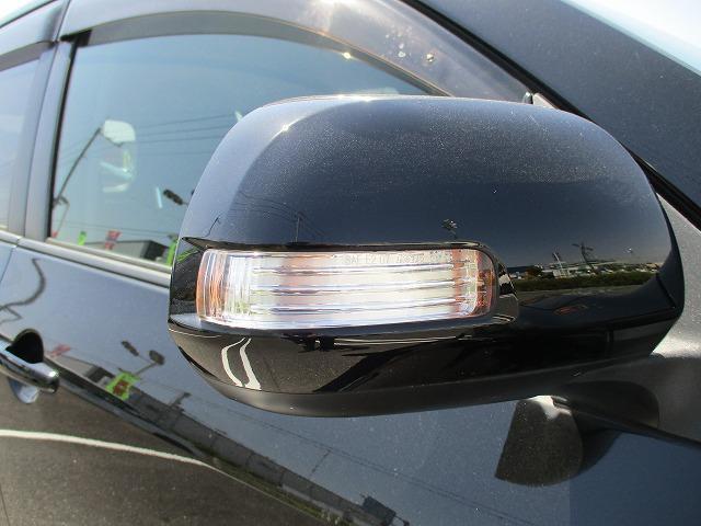 240S 純正HDDナビ 1オーナー 4WD 8エアバック パドルシフト フルセグTV DVD再生 ETC BTオーディオ MSV HIDライト オートライト オートエアコン ダウンヒルアシスト 純正AWR17(26枚目)