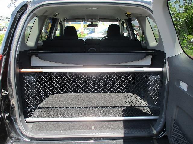 240S 純正HDDナビ 1オーナー 4WD 8エアバック パドルシフト フルセグTV DVD再生 ETC BTオーディオ MSV HIDライト オートライト オートエアコン ダウンヒルアシスト 純正AWR17(30枚目)