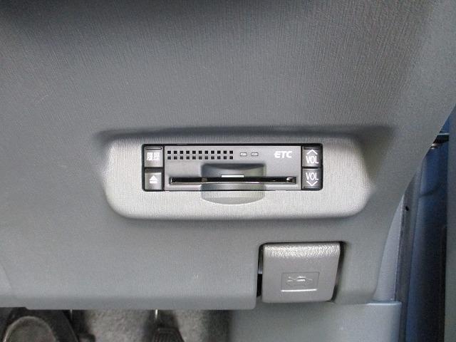 S LEDエディション SDナビ 禁煙 1オーナー 6エアバック LEDライト バックカメラ ETC スマートキー Pスタート 左コーナーポール アイドリングストップ ワンセグTV CD フォグ オートエアコン GAWR15(6枚目)