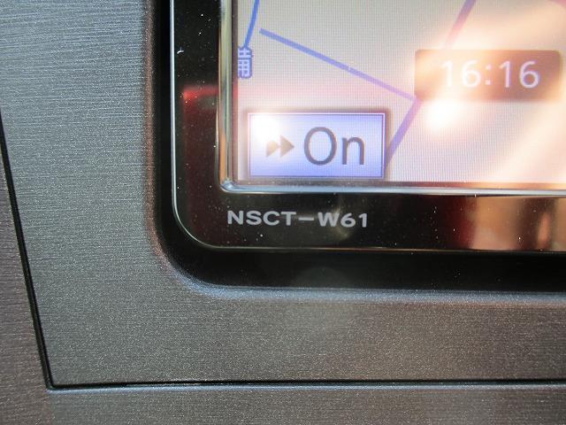 S LEDエディション SDナビ 禁煙 1オーナー 6エアバック LEDライト バックカメラ ETC スマートキー Pスタート 左コーナーポール アイドリングストップ ワンセグTV CD フォグ オートエアコン GAWR15(23枚目)