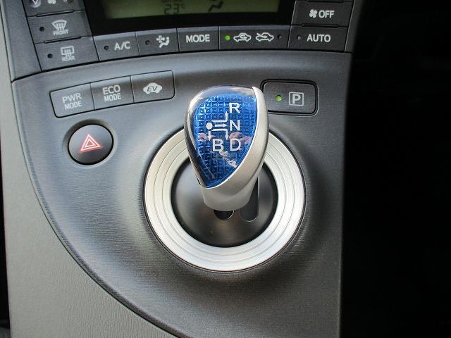 S LEDエディション SDナビ 禁煙 1オーナー 6エアバック LEDライト バックカメラ ETC スマートキー Pスタート 左コーナーポール アイドリングストップ ワンセグTV CD フォグ オートエアコン GAWR15(25枚目)