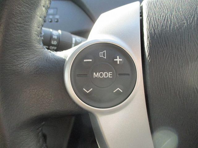 S LEDエディション SDナビ 禁煙 1オーナー 6エアバック LEDライト バックカメラ ETC スマートキー Pスタート 左コーナーポール アイドリングストップ ワンセグTV CD フォグ オートエアコン GAWR15(26枚目)