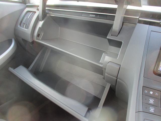 S LEDエディション SDナビ 禁煙 1オーナー 6エアバック LEDライト バックカメラ ETC スマートキー Pスタート 左コーナーポール アイドリングストップ ワンセグTV CD フォグ オートエアコン GAWR15(29枚目)