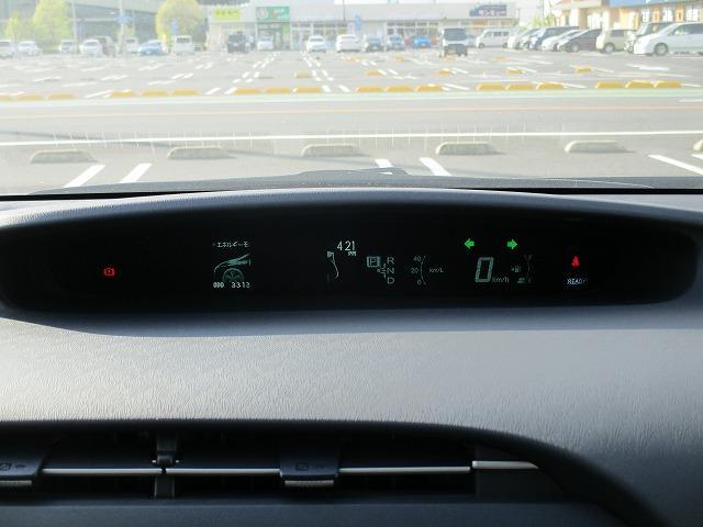 S LEDエディション SDナビ 禁煙 1オーナー 6エアバック LEDライト バックカメラ ETC スマートキー Pスタート 左コーナーポール アイドリングストップ ワンセグTV CD フォグ オートエアコン GAWR15(30枚目)