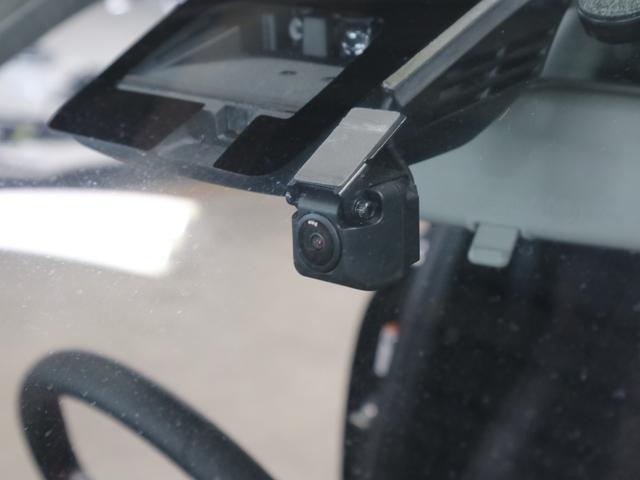 ベースグレード 1オーナー 社外ナビ フルセグ CD DVD MSV BT シートヒーター LEDライト フォグ オートライト 純正17AW ETC スマートキー Pスタート ASV レーダークルコン 車線逸脱警報(18枚目)