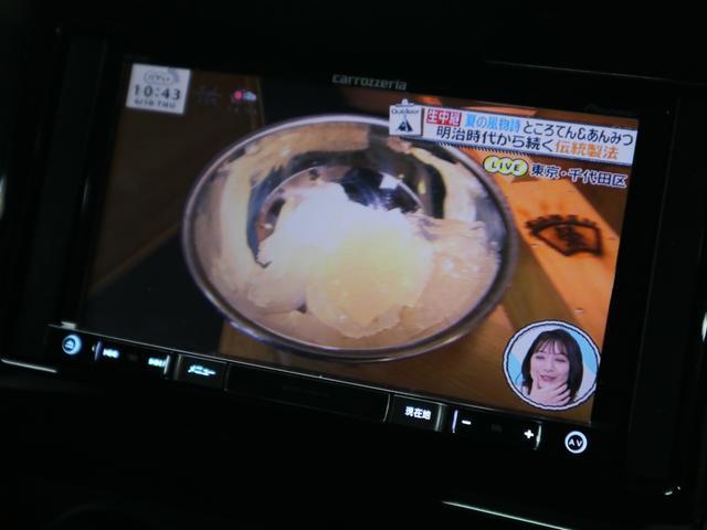 ベースグレード 1オーナー 社外ナビ フルセグ CD DVD MSV BT シートヒーター LEDライト フォグ オートライト 純正17AW ETC スマートキー Pスタート ASV レーダークルコン 車線逸脱警報(30枚目)