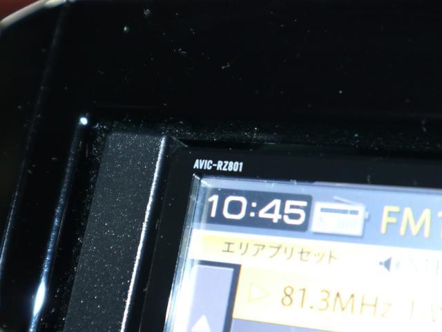 ベースグレード 1オーナー 社外ナビ フルセグ CD DVD MSV BT シートヒーター LEDライト フォグ オートライト 純正17AW ETC スマートキー Pスタート ASV レーダークルコン 車線逸脱警報(33枚目)