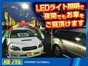 スポーツSAII 衝突軽減装置 純正SDナビ シートヒーター LEDライト 前後ドラレコ コーナーセンサー ハーフレザー バックカメラ DVD再生 CD ETC BTオーディオ ターボ車 パドルシフト 4エアバック(49枚目)