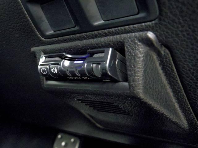スバル レガシィツーリングワゴン 2.0GT DITアイサイト 黒革地デジSDナビETCHID