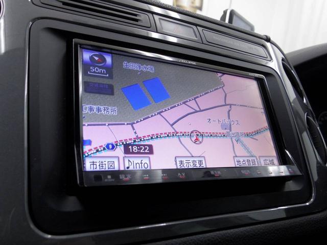 「フォルクスワーゲン」「ティグアン」「SUV・クロカン」「神奈川県」の中古車15