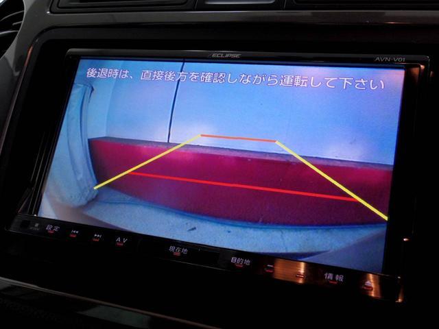 「フォルクスワーゲン」「ティグアン」「SUV・クロカン」「神奈川県」の中古車16