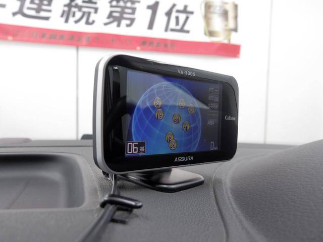「フォルクスワーゲン」「ティグアン」「SUV・クロカン」「神奈川県」の中古車17