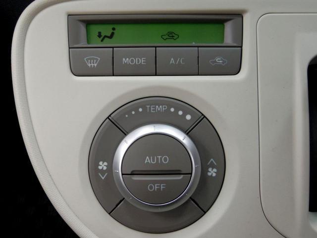 ☆カーリンクオークネット保証シンプル1年保証付♪エンジン機構・過給機・充電装置・動力伝達機構・冷却装置・燃料装置・点火装置・始動装置・潤滑装置・エアコン装置などロードサービス付きで1年間保証致します♪
