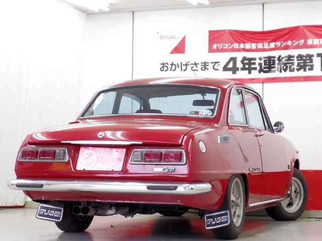 「その他」「ベレット」「セダン」「神奈川県」の中古車2
