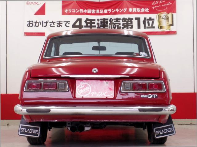 「その他」「ベレット」「セダン」「神奈川県」の中古車25