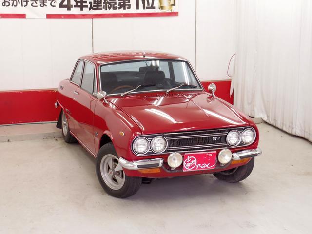 「その他」「ベレット」「セダン」「神奈川県」の中古車28