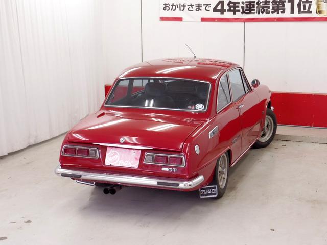 「その他」「ベレット」「セダン」「神奈川県」の中古車29