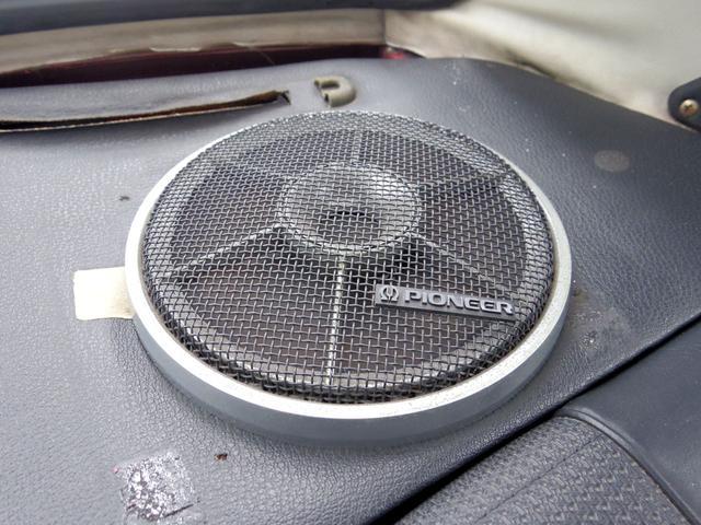 「その他」「ベレット」「セダン」「神奈川県」の中古車45