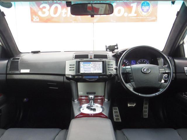 250G Sパッケージ HDDナビTV19AW車高調マフラ-(3枚目)