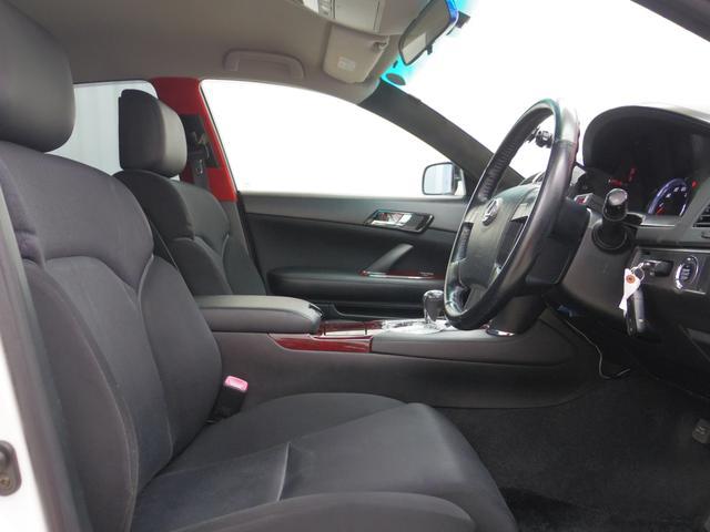 250G Sパッケージ HDDナビTV19AW車高調マフラ-(7枚目)