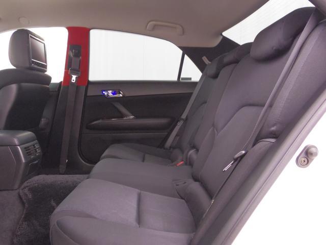 250G Sパッケージ HDDナビTV19AW車高調マフラ-(8枚目)