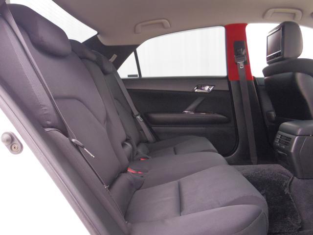 250G Sパッケージ HDDナビTV19AW車高調マフラ-(9枚目)
