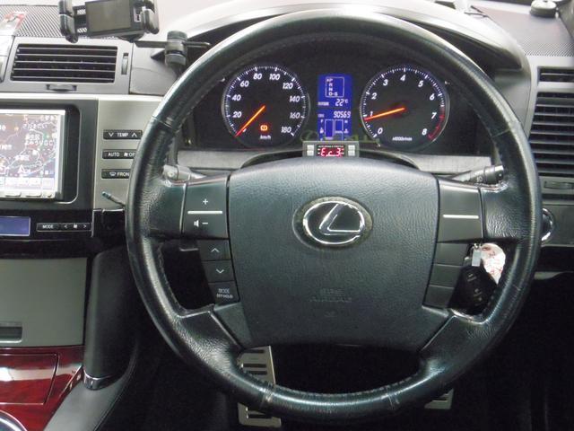 250G Sパッケージ HDDナビTV19AW車高調マフラ-(12枚目)