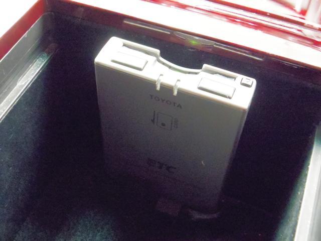 250G Sパッケージ HDDナビTV19AW車高調マフラ-(15枚目)