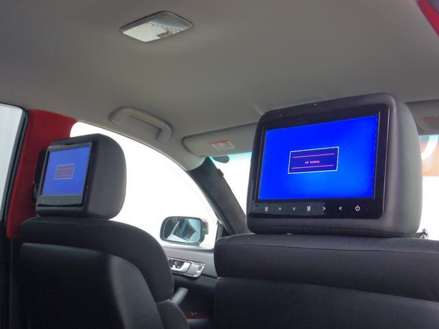 250G Sパッケージ HDDナビTV19AW車高調マフラ-(16枚目)