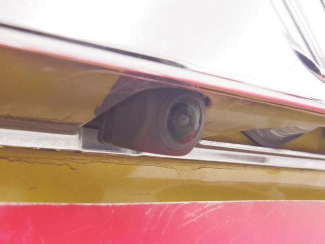 ツアラーLパッケージターボ禁煙ディスプレイオーディオBカメラ(18枚目)