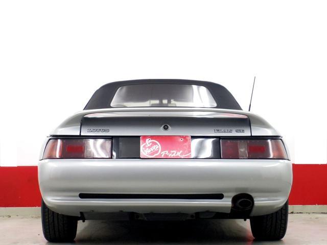 「ロータス」「ロータス エラン」「オープンカー」「神奈川県」の中古車25